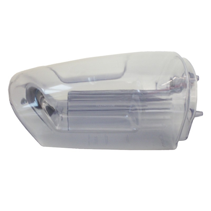 1606553 Clean Tank with Cap for SpotClean Carpet Cleaners
