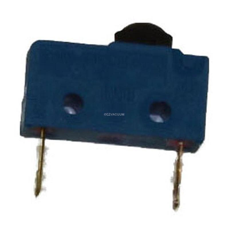Bissell Prolite 17G5 Micro Switch - 203-2191