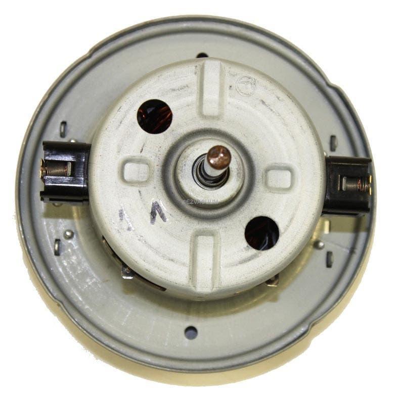 Bissell 6390, 3910, 3920, 87B4 Vacuum Motor - 2032320