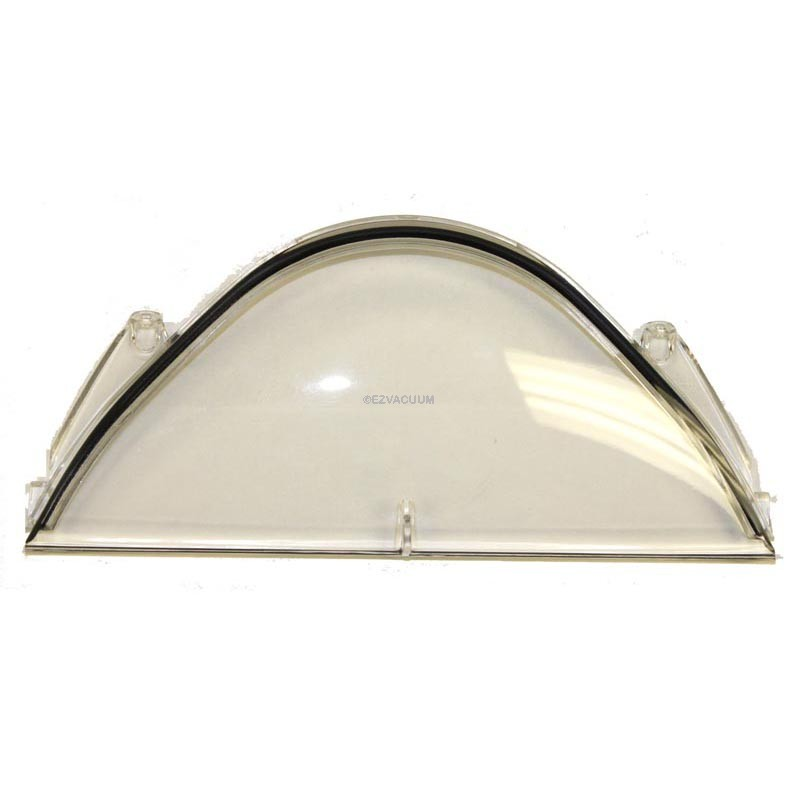 Bissell 2149867 Proheat Clear View Window for Bissell 1699