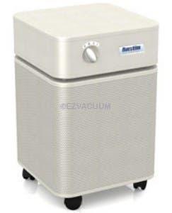 Austin Air Allergy Machine Air Cleaner B405A1 - Sandstone