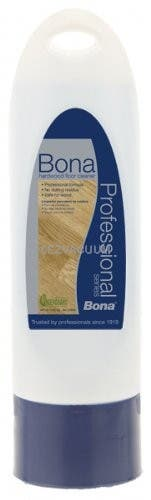 Bona WM700058005 Pro Series Hardwood Floor Cleaner - Refill Cartridge 28.5oz