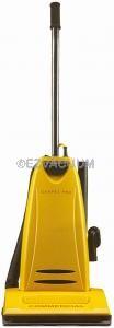 Carpet Pro Cpu 2t Heavy Duty Commercial Upright Vacuum