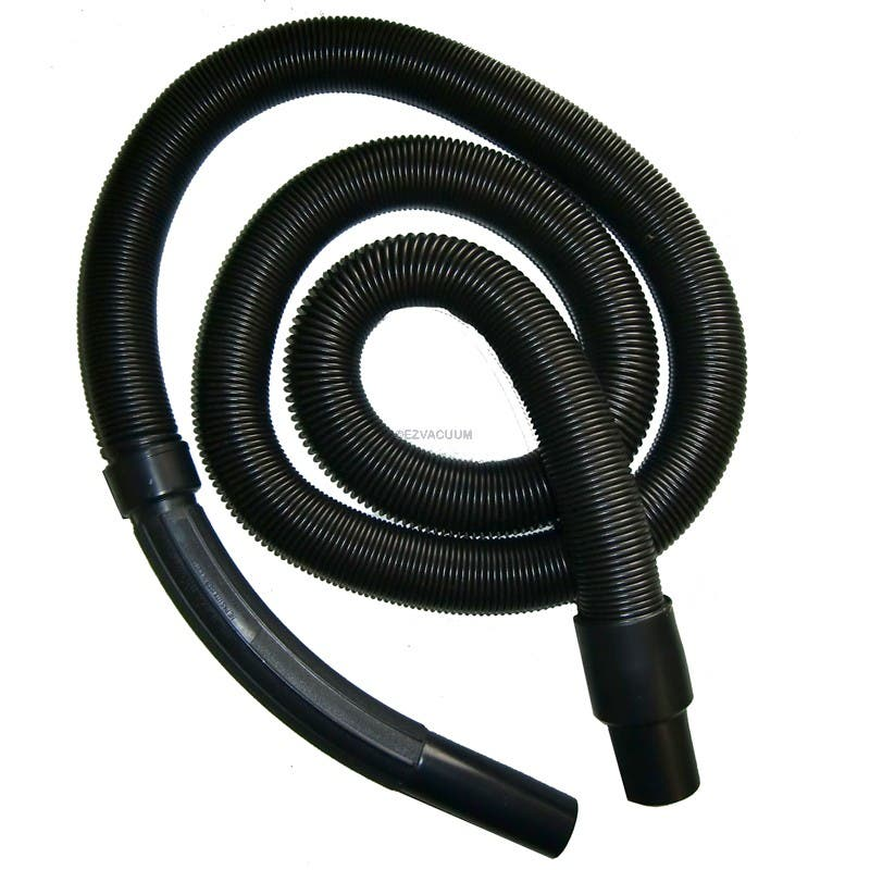 Cirrus Strechable Upright Vacuum Cleaner Extension Hose