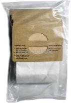 Castex 900000 Enviro-Filter Lite Trak-Viper Vacuum cleaner Bags- Genuine - 10 pack