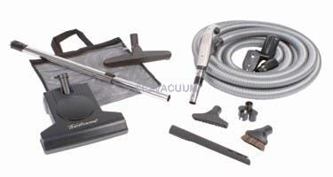 CenTec Bonus Plus Turbo Package 93709