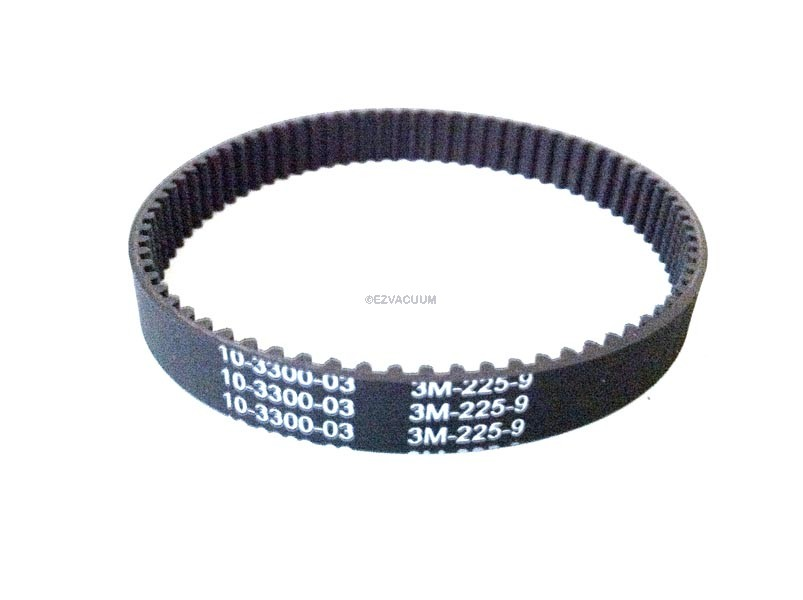 Dyson DC17  Vacuum Belt OEM 911710-01, 91171001, 9117101