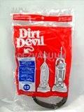 Dirt Devil 3910355001 Style 12 Belt - 2 Pack