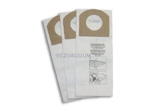 Dirt Devil Type G Vacuum Bags  3-010348-001 - Genuine - 10 pack