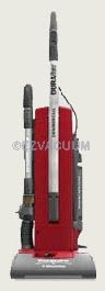 Sanitaire DuraLux SC9180A by Electrolux Commercial Upright Vacuum Cleaner