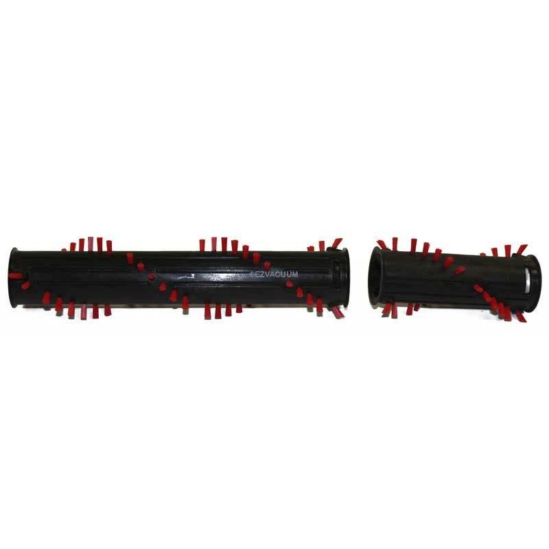 Dyson DC15 Roller Brush 909592-05 - Genuine