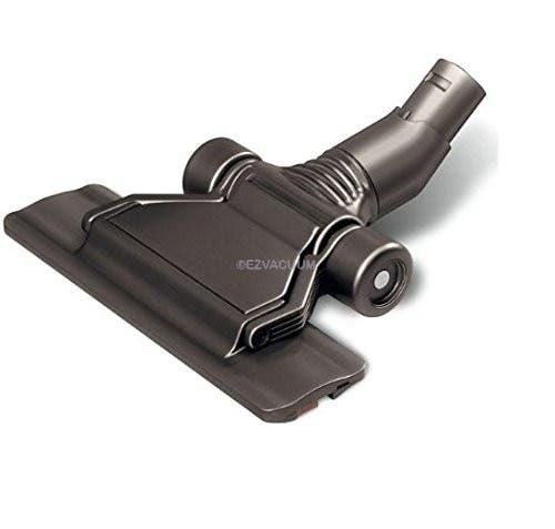 Dyson Flatout Head Tool