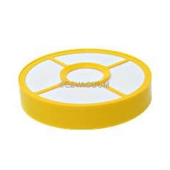 Dyson DC15 Spare Filter 908483-01 - Generic
