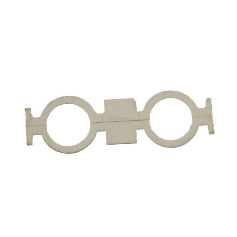 Eureka 70039A Felt Gasket for 4870 Nozzle Assembly
