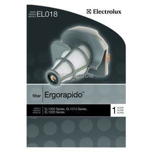 FILTER,ELECTROLUX ERGORAPIDO,STICK VAC
