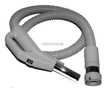 Electrolux Hose - Gas Pump Style Handle - Generic