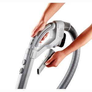 Electrolux/Eureka Complete Electric Hose  16103-2
