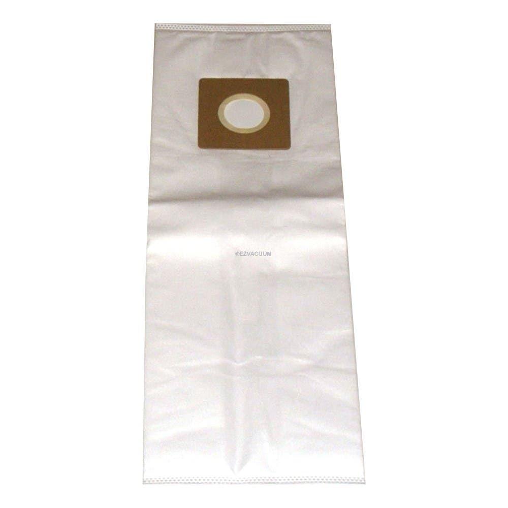 Lux Lite Hepa Vacuum Bags