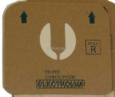 Electrolux Generic Renaissance Vacuum Bags Style R