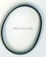 Eureka 38001, 53819 Single Belt for Hand Vac