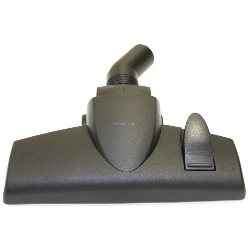 Eureka Deluxe Floor Nozzle  39134-6 for Mighty Mite, Whirlwind Canisters etc