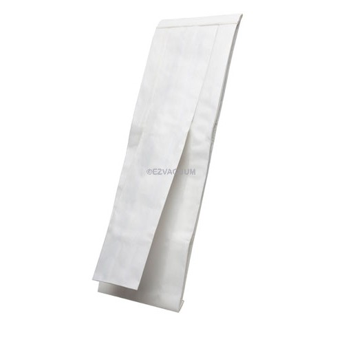 Sanitaire F&G Microlined Vacuum Bags - Generic - 50 Bags
