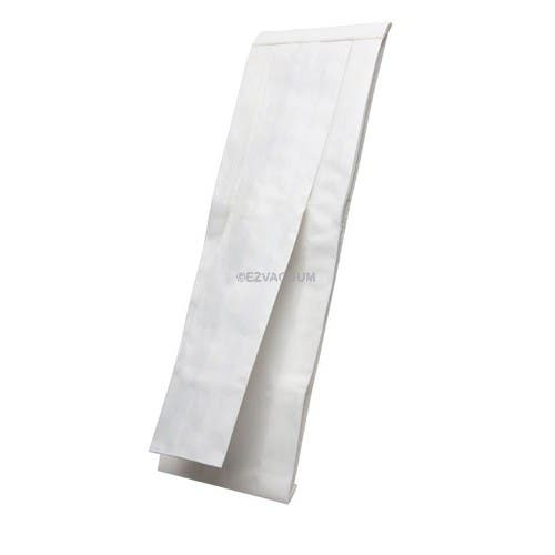 PAPER BAGS-ROYAL,A,3PK,EARLY METAL,UPRIGHT