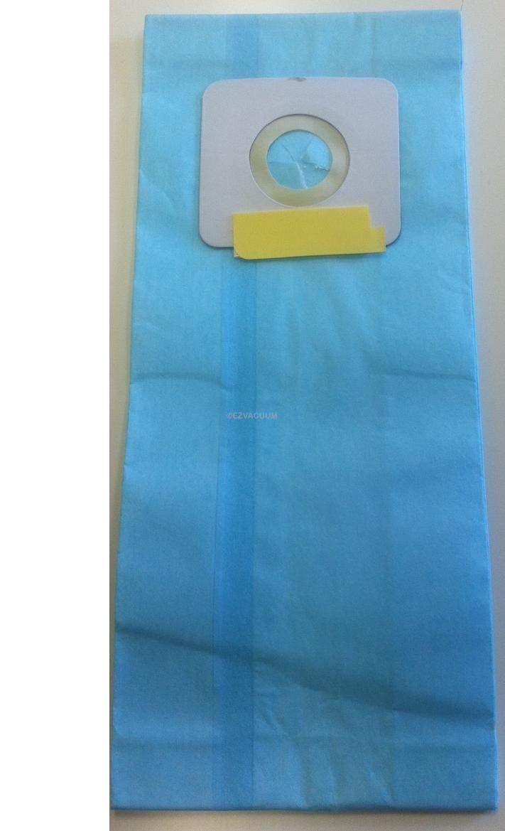 Evolution Micro-Filtration Upright Vacuum Cleaner Bags for 6000 Series  - 18 Pack