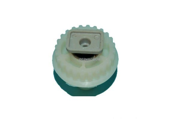 Electrolux Brushroll Pulley  Bearing for PN6, Discovery, Prolux