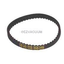 Electrolux Geared PN 1 Belt - Generic