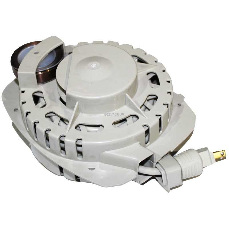 Electrolux Cord Reel Unit for LE2100  Hi-Tec
