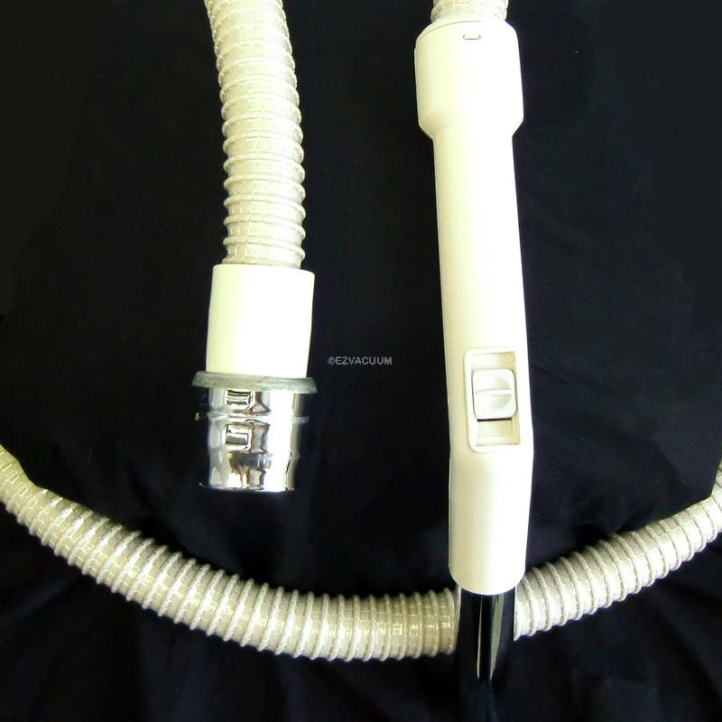 HOSE, ASSY WIRE REINFORCED WITH ENDS NON-ELECTRIC
