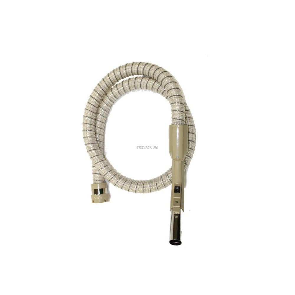 Electrolux Hose For 2100 Series - Generic
