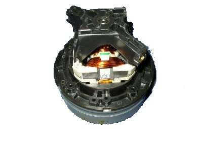 Electrolux Canister Vacuum Main Suction Motor