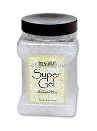 Fresh Wave Odor Neutralizing Crystal Gel Refill - 64 Oz. 83351