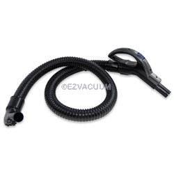Hoover S3591 Vacuum hose - Genuine