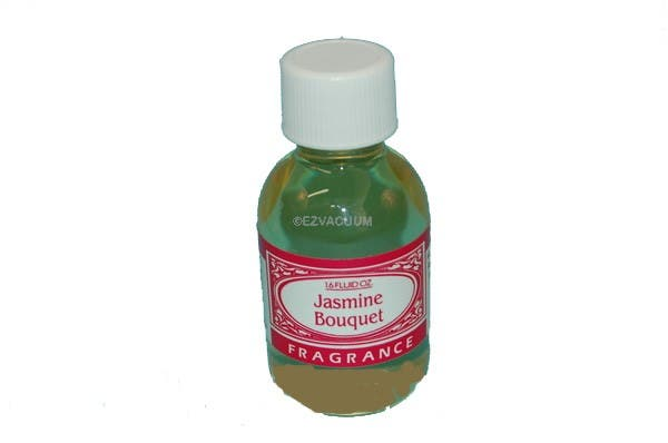 Rainbow / Thermax Water Basin Fragrance JASMINE Vacuum Scent. 1.6 oz.