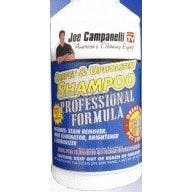 Joe Campanelli Miracle Carpet Shampoo 32 oz.