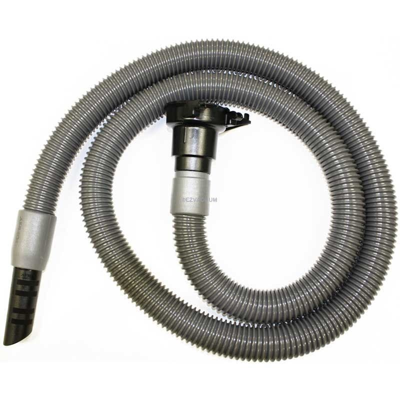 Kirby Hose Assembly for G6 Vacuum Cleaner  223699