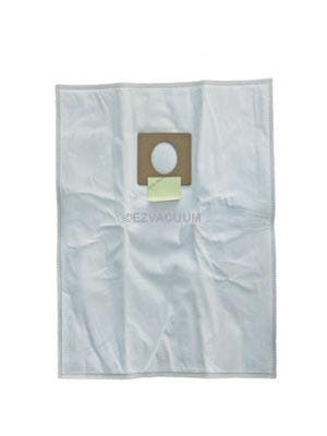 Kenmore Q/C 5055, 50557 and 50558 Anti-Allergen Bags - Generic - 15 Pack