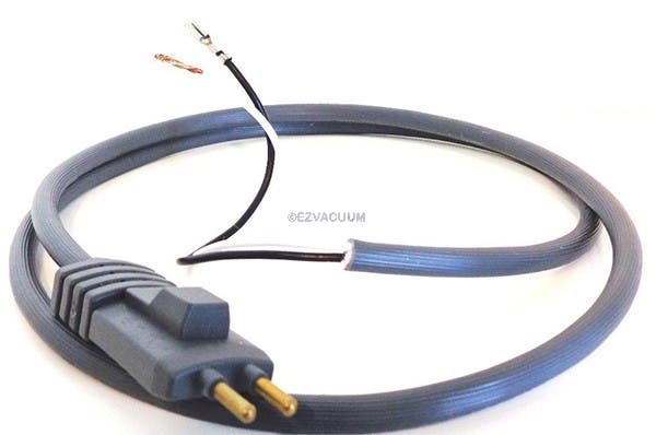 Kenmore Sears Vacuum Power Cord 8192034 - 4 feet