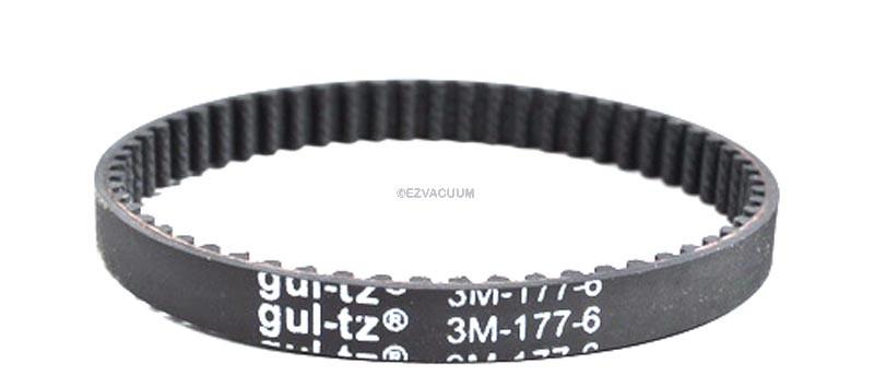 Kenmore  2-3/4 inch Geared Belt 4400FI3350A - Generic - 1 Pack
