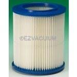 Kenmore Sears Craftsman Wet/Dry Filter 17816