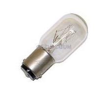 Kenmore 15 Watt Bulb 20-5240