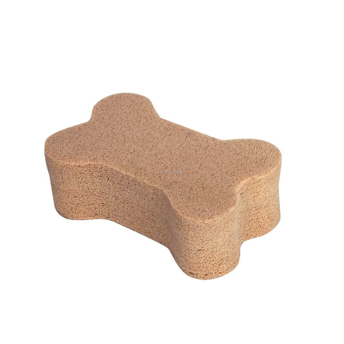 Casabella No Bones About It Sponge