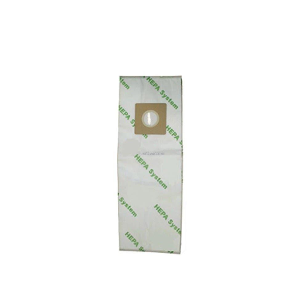 Perfect P103, P104 HEPA Filtration Media Vacuum Cleaner Bags - 4 Bags