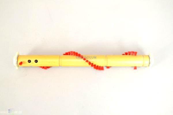 Oreck U8100, U8200 and U8210 Edge Upright Brush Roll - Genuine