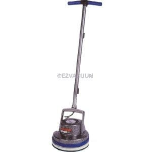 Oreck Commercial 550mc Orbiter Floor Machine
