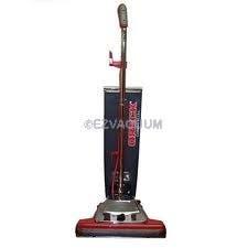 Oreck OR101 Premier Series Commercial Vacuum Cleaner