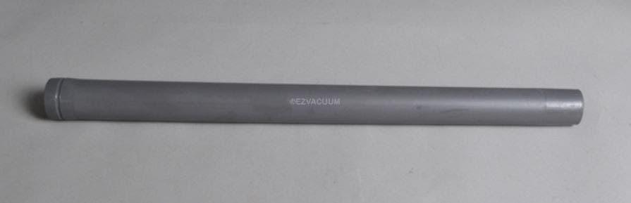 Panasonic Vacuum Extension Wand (w/o tabs) #AC40PZG1V06